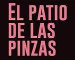 EL PATIO DE LAS PINZAS
